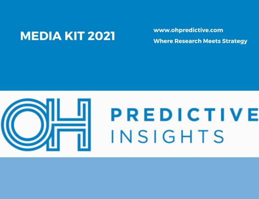 2021 Media Kit Cover