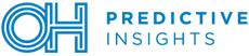 OH Predictive Insights - Phoenix AZ